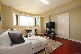 Photo 22: 3364 Haida Dr in : Co Triangle House for sale (Colwood)  : MLS®# 865660