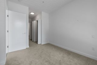 """Photo 16: 219 108 E 8TH Street in North Vancouver: Central Lonsdale Condo for sale in """"CREST BY ADERA"""" : MLS®# R2597882"""