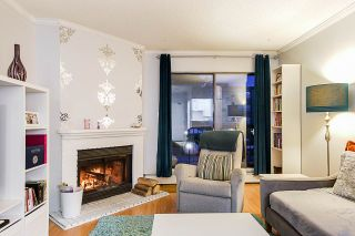 Photo 7: 133 8500 ACKROYD Road in Richmond: Brighouse Condo for sale : MLS®# R2343968