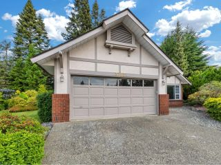 Photo 18: 3701 N Arbutus Dr in COBBLE HILL: ML Cobble Hill House for sale (Malahat & Area)  : MLS®# 841306