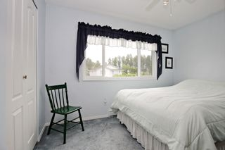 Photo 17: 45361 MCINTOSH Drive in Chilliwack: Chilliwack W Young-Well House for sale : MLS®# R2594568