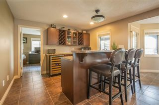 Photo 34: 291 EAST CHESTERMERE Drive: Chestermere Detached for sale : MLS®# A1060865