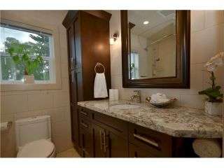 Photo 7: 125 W KINGS Road in North Vancouver: Upper Lonsdale House for sale : MLS®# V992772