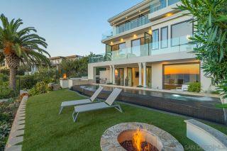 Photo 18: LA JOLLA House for sale : 4 bedrooms : 5850 Camino De La Costa