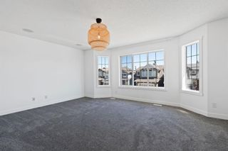 Photo 15: 63 Autumn Place SE in Calgary: Auburn Bay Detached for sale : MLS®# A1122443