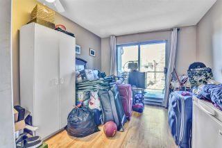"""Photo 5: 301 2360 WILSON Avenue in Port Coquitlam: Central Pt Coquitlam Condo for sale in """"RIVERWYND"""" : MLS®# R2542399"""