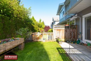 """Photo 35: 140 20449 66 Avenue in Langley: Willoughby Heights Townhouse for sale in """"NATURES LANDING"""" : MLS®# R2577882"""