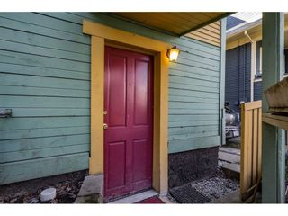 Photo 34: 2213 ONTARIO Street in Vancouver: Mount Pleasant VW House for sale (Vancouver West)  : MLS®# R2583696