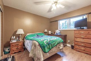 Photo 5: 46420 CORNWALL Crescent in Chilliwack: Chilliwack E Young-Yale House for sale : MLS®# R2513593