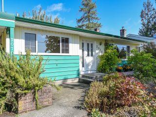 Photo 4: 2070 Cooke Ave in COMOX: CV Comox (Town of) House for sale (Comox Valley)  : MLS®# 825428