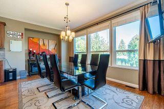 """Photo 14: 6918 208B Street in Langley: Willoughby Heights House for sale in """"Milner Heights"""" : MLS®# R2503739"""
