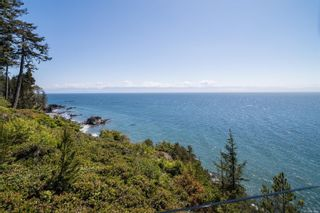 Photo 32: 2576 Seaside Dr in : Sk French Beach House for sale (Sooke)  : MLS®# 876846