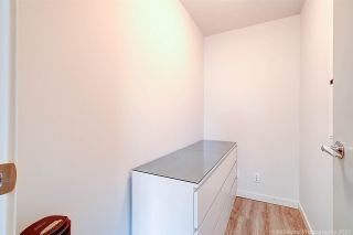 """Photo 8: 905 161 W GEORGIA Street in Vancouver: Downtown VW Condo for sale in """"COSMO"""" (Vancouver West)  : MLS®# R2573406"""