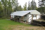 Property Photo: 5194 GRAVES RD in Prince George
