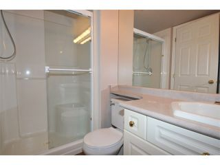 Photo 13: # 204 20110 MICHAUD CR in Langley: Langley City Condo for sale : MLS®# F1426590