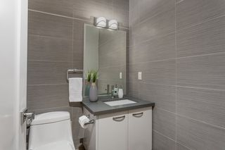 """Photo 28: 531 W 18TH Avenue in Vancouver: Cambie House for sale in """"Cambie Villiage"""" (Vancouver West)  : MLS®# R2568171"""