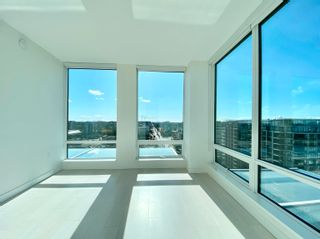 """Photo 17: 1603 5580 NO. 3 Road in Richmond: Brighouse Condo for sale in """"Orchid"""" : MLS®# R2625461"""
