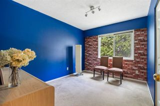 """Photo 22: 19750 47 Avenue in Langley: Langley City House for sale in """"Mason heights"""" : MLS®# R2554877"""