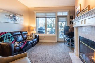 Photo 15: 310 910 70 Avenue SW in Calgary: Kelvin Grove Apartment for sale : MLS®# A1061189