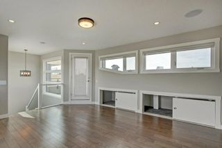 Photo 30: 4908 22 ST SW in Calgary: Altadore Detached for sale : MLS®# C4294474