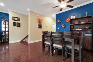 "Photo 8: 27 12036 66 Avenue in Surrey: West Newton Townhouse for sale in ""Dubb Villa"" : MLS®# R2559085"