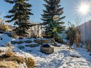 Photo 43: 195 Sienna Park Drive SW in Calgary: Signal Hill Detached for sale : MLS®# A1061914