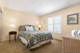Photo 17: LA MESA House for sale : 5 bedrooms : 7770 EASTRIDGE DR