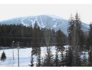 Photo 6: 202 8080 Nicklaus North Boulevard in Whistler: Green Lake Estates Condo for sale