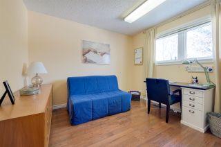 Photo 31: 426 ST. ANDREWS Place: Stony Plain House for sale : MLS®# E4234207