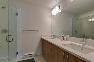 """Photo 15: 9 1188 WILSON Crescent in Squamish: Dentville Townhouse for sale in """"The Current"""" : MLS®# R2269962"""