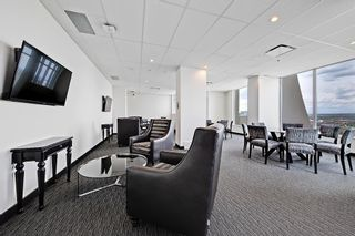 Photo 35: 2101 930 6 Avenue SW in Calgary: Downtown Commercial Core Apartment for sale : MLS®# A1118697