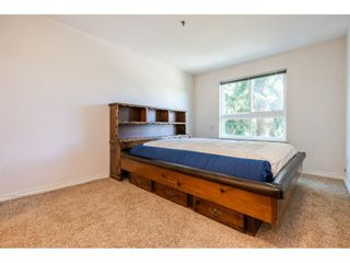 """Photo 23: 301 19721 64 Avenue in Langley: Willoughby Heights Condo for sale in """"THE WESTSIDE"""" : MLS®# R2605383"""