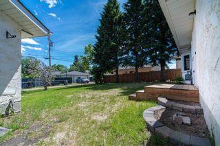 Photo 26: 26 DEVONIAN Crescent: Devon House for sale : MLS®# E4235852