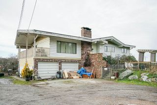 """Photo 6: 4275 224 Street in Langley: Murrayville House for sale in """"Murrayville"""" : MLS®# R2580602"""