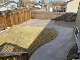 Photo 26: 112 15th Street in Battleford: Residential for sale : MLS®# SK851920