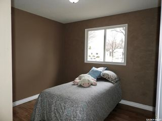Photo 10: 1321 W Avenue North in Saskatoon: Westview Heights Residential for sale : MLS®# SK850379