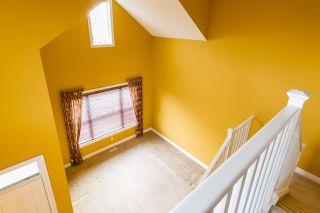 """Photo 13: 136 19639 MEADOW GARDENS Way in Pitt Meadows: North Meadows PI House for sale in """"DORADO"""" : MLS®# R2150298"""
