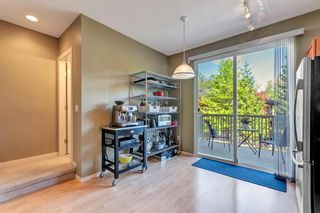 """Photo 13: 8 8415 CUMBERLAND Place in Burnaby: The Crest Townhouse for sale in """"ASHCOMBE"""" (Burnaby East)  : MLS®# R2576474"""
