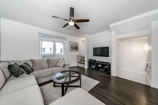 Photo 7: 50 158 171 STREET in Surrey: Pacific Douglas Townhouse for sale (South Surrey White Rock)  : MLS®# R2501677