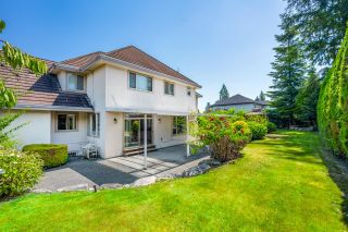 Photo 33: 11293 162A Street in Surrey: Fraser Heights House for sale (North Surrey)  : MLS®# R2599433