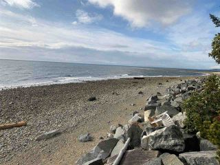 "Photo 7: 4491 HUPIT Street in Sechelt: Sechelt District Land for sale in ""Mission Point"" (Sunshine Coast)  : MLS®# R2431563"