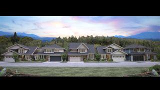 "Photo 1: 15 4550 TESKEY Road in Chilliwack: Promontory House for sale in ""Bear Creek Estates"" (Sardis)  : MLS®# R2346602"