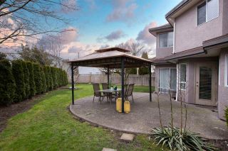 Photo 24: 6248 BRODIE Place in Delta: Holly House for sale (Ladner)  : MLS®# R2588249