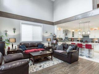 "Photo 29: 27247 33B Avenue in Langley: Aldergrove Langley House for sale in ""STONEBRIDGE ESTATES"" : MLS®# R2545719"