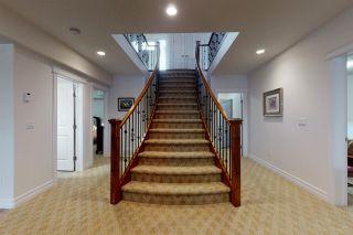 Photo 23: 1190 Adamson Drive in Edmonton: Zone 55 House for sale : MLS®# E4230912