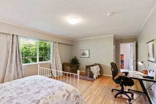 Photo 17: 8 SENNOK Crescent in Vancouver: University VW House for sale (Vancouver West)  : MLS®# R2598524