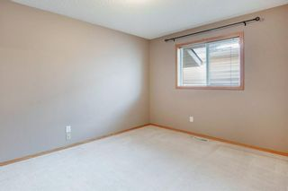 Photo 16: 66 Jensen Heights Place NE: Airdrie Detached for sale : MLS®# A1065376