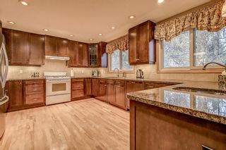 Photo 6: 3727 Underhill Place NW in Calgary: University Heights Detached for sale : MLS®# A1045664