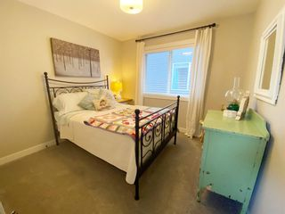Photo 31: 9349 74 Avenue in Edmonton: Zone 17 House for sale : MLS®# E4246636