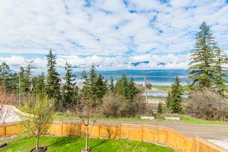 Photo 41: 1561 Northeast 20 Avenue in Salmon Arm: Appleyard House for sale : MLS®# 10133097